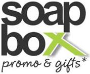 Soapbox Promo
